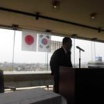 日本と韓国は海底トンネルで結ばれるかも??!