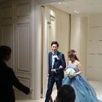 今時の結婚式とは?!