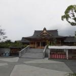 三日市浅間神社の例大祭は大賑わい!!