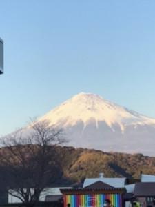 1富士川楽座